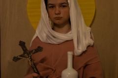 Gołębiowska-Szczurek-Agata-8c-św.-Anatsazja-z-Dalmacji-2