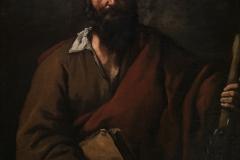 Szymon-Miciak-8a-św.-Szymon-Apostoł-1