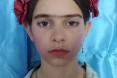 1_Maria-Margas-5a-Frida