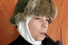 Aleksander-Ambrozik-6a-Autoportret-z-zabandażowanym-uchem