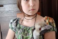 Anna-Ziółkowska-5c-Dama-z-gronostajem.