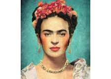 Maria-Margas-5a-Frida