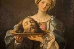 Marianna-Blum-8b-Salome-z-głową-Jana-Chrzciciela-Guido-Reni