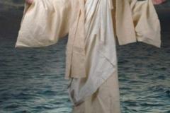 Mateusz-Solecki-7a-Jezus-Chrystus-zdjęcie