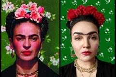 Patrycja-Tomala-Frida-Kahlo