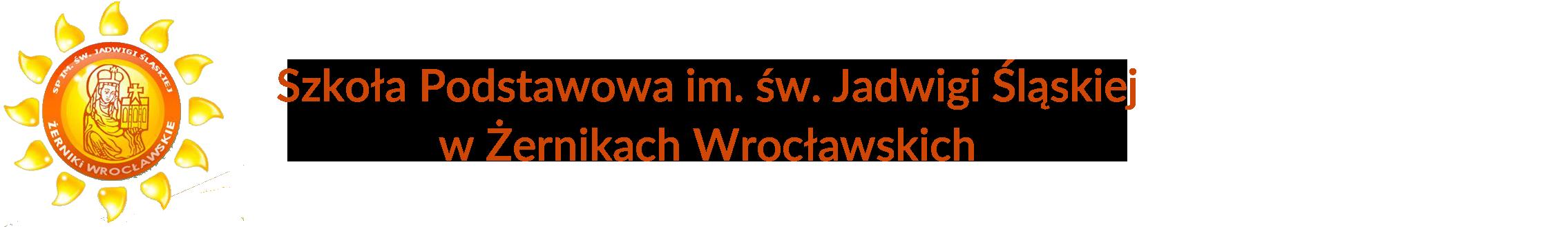 Szkoła Podstawowa w Żernikachach Wrocławskich
